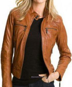 Winter Leren Jas Dames.Leren Jassen Online Of In Onze Winkel Nappato Leather